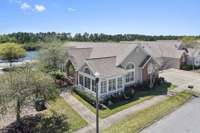 Jacksonville, FL home for sale located at 4334 Redtail Hawk Dr UNIT 28-1, Jacksonville, FL 32257