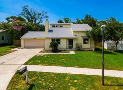 Jacksonville, FL home for sale located at 11557 Broad Leaf Dr, Jacksonville, FL 32225