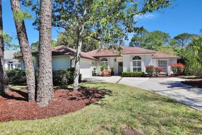 Jacksonville, FL home for sale located at 13599 Osprey Point Dr, Jacksonville, FL 32224