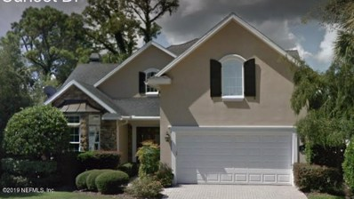 Ponte Vedra Beach, FL home for sale located at 515 Sunset Dr, Ponte Vedra Beach, FL 32082