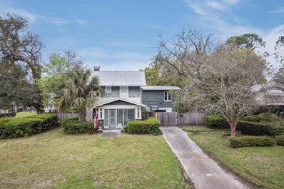 Jacksonville, FL home for sale located at 4213 Kerle St, Jacksonville, FL 32205