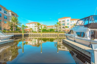 0 Atlantic Blvd UNIT A3, Jacksonville, FL 32224 - #: 986045