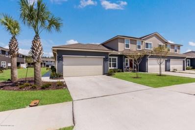 Orange Park, FL home for sale located at 3377 Chestnut Ridge Way, Orange Park, FL 32065