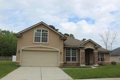 Jacksonville, FL home for sale located at 189 Sanwick Dr, Jacksonville, FL 32218