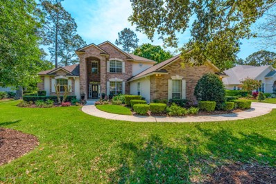 1717 Waterford Landing Dr, Fleming Island, FL 32003 - #: 986051