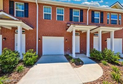 1580 Landau Rd, Jacksonville, FL 32225 - #: 986052