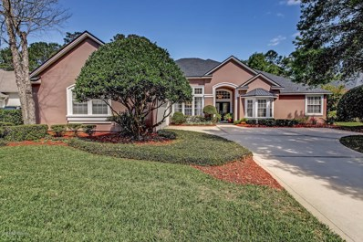 Jacksonville, FL home for sale located at 8239 Ashworth Ct, Jacksonville, FL 32256