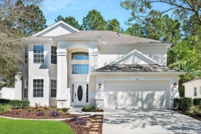 Jacksonville, FL home for sale located at 8835 E Brighton Hill Cir, Jacksonville, FL 32256