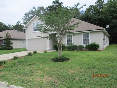 Jacksonville, FL home for sale located at 14309 Fish Eagle Dr E, Jacksonville, FL 32226