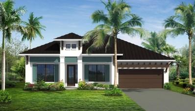 St Johns, FL home for sale located at 2607 Marquesa Cir, St Johns, FL 32259