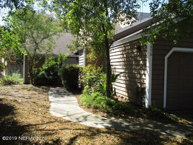 Jacksonville, FL home for sale located at 11898 N Ashbrook Cir, Jacksonville, FL 32225