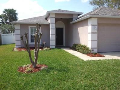 Jacksonville, FL home for sale located at 1986 Millington Ln, Jacksonville, FL 32246