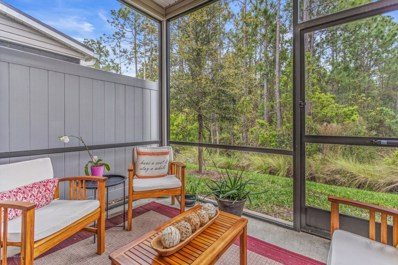 St Augustine, FL home for sale located at 100 Paradas Pl, St Augustine, FL 32092