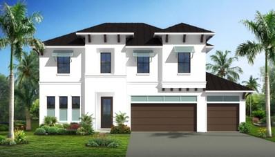 St Johns, FL home for sale located at 2897 Marquesa Cir, St Johns, FL 32259
