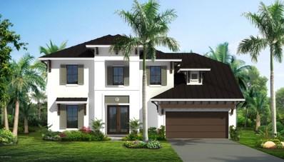 St Johns, FL home for sale located at 3178 Marquesa Cir, St Johns, FL 32259