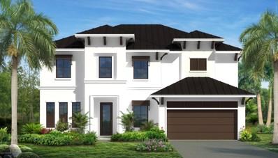 St Johns, FL home for sale located at 3511 Marquesa Cir, St Johns, FL 32259