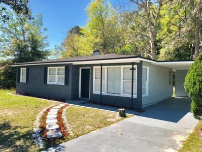 Jacksonville, FL home for sale located at 9128 Norfolk Blvd, Jacksonville, FL 32208