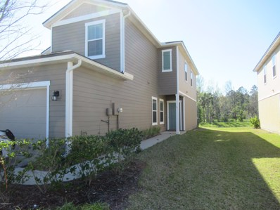 St Augustine, FL home for sale located at 57 Whitland Way, St Augustine, FL 32086