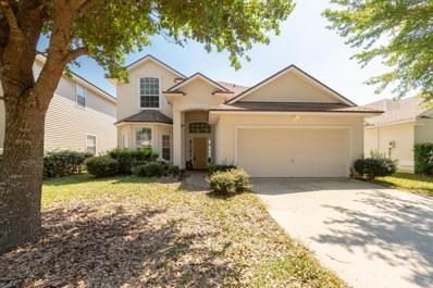 Orange Park, FL home for sale located at 3709 Mill View Ct, Orange Park, FL 32065