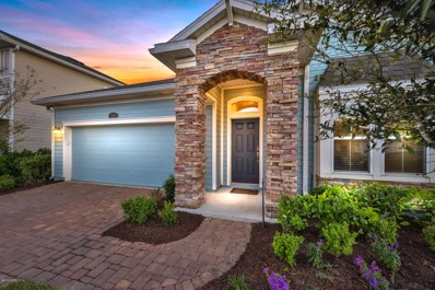 Jacksonville, FL home for sale located at 174 Asbury Hill Ct, Jacksonville, FL 32218