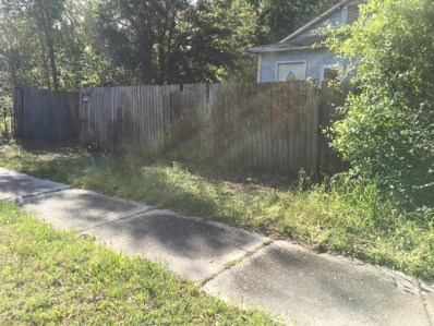 Jacksonville, FL home for sale located at 1730 W 19TH St, Jacksonville, FL 32209
