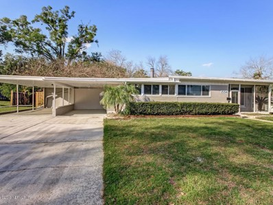 Jacksonville, FL home for sale located at 1554 Aletha Ct, Jacksonville, FL 32211