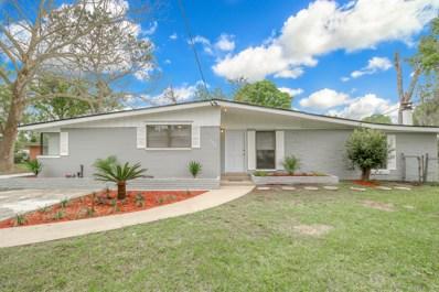 Jacksonville, FL home for sale located at 6504 Bartholf Ave, Jacksonville, FL 32210