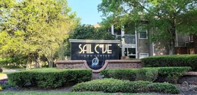 Jacksonville, FL home for sale located at 10000 Gate Pkwy UNIT 2014, Jacksonville, FL 32246