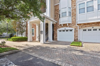 Jacksonville, FL home for sale located at 8550 Touchton Rd UNIT 331, Jacksonville, FL 32216