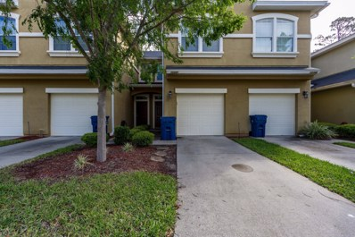 Jacksonville, FL home for sale located at 12347 Sand Pine Ct, Jacksonville, FL 32226
