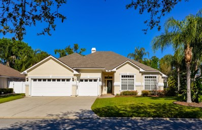Jacksonville, FL home for sale located at 132 Strawberry Ln, Jacksonville, FL 32259