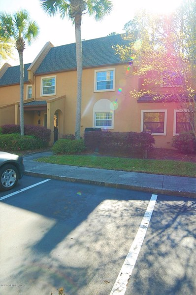 Jacksonville, FL home for sale located at 426 Overbrook Dr, Jacksonville, FL 32225