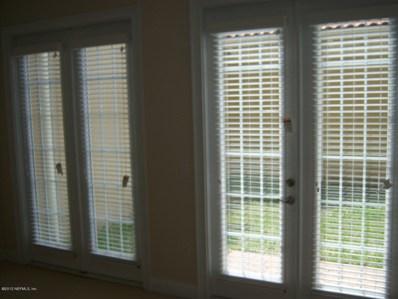 Jacksonville, FL home for sale located at 13896 Atlantic Blvd, Jacksonville, FL 32225