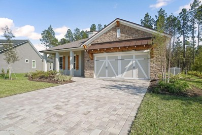 57 Lakeview Pass Way, St Johns, FL 32259 - #: 986135