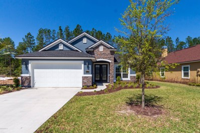 1074 Laurel Valley Dr, Orange Park, FL 32065 - #: 986137
