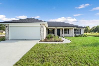 9170 Emily Lake Ct, Jacksonville, FL 32222 - #: 986139