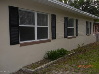 Jacksonville, FL home for sale located at 140 45TH St W, Jacksonville, FL 32208
