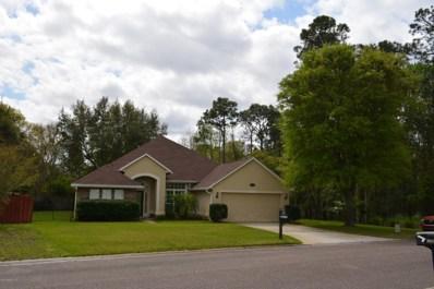 Jacksonville, FL home for sale located at 3058 Captiva Bluff Cir, Jacksonville, FL 32226
