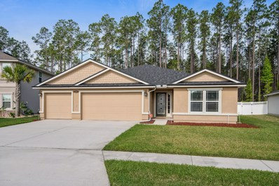 680 Grampian Highlands Dr, St Johns, FL 32259 - MLS#: 986171