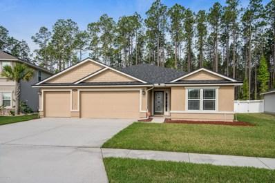 St Johns, FL home for sale located at 680 Grampian Highlands Dr, St Johns, FL 32259