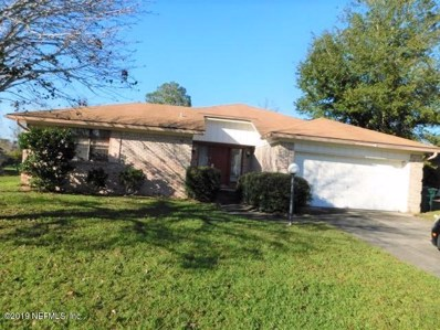Jacksonville, FL home for sale located at 4743 Brierwood Rd, Jacksonville, FL 32257