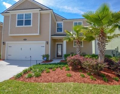 16044 Tisons Bluff Rd, Jacksonville, FL 32218 - #: 986176