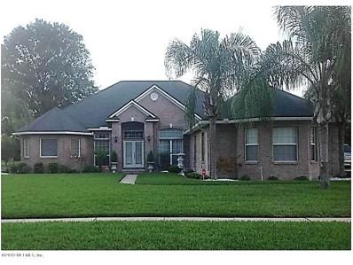 1136 Emilys Walk Ln E, Jacksonville, FL 32221 - #: 986181