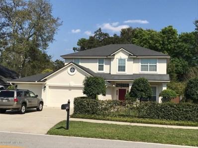 1949 Derringer Rd, Jacksonville, FL 32225 - #: 986183