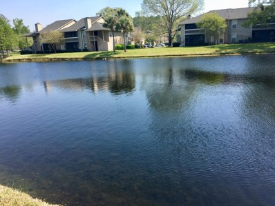Jacksonville, FL home for sale located at 10200 Belle Rive Blvd UNIT 84, Jacksonville, FL 32256