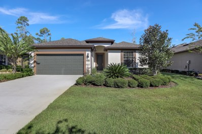 Ponte Vedra Beach, FL home for sale located at 938 Wandering Woods Way, Ponte Vedra Beach, FL 32081