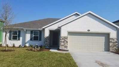 5041 Oak Bend Ave, Jacksonville, FL 32257 - #: 986208