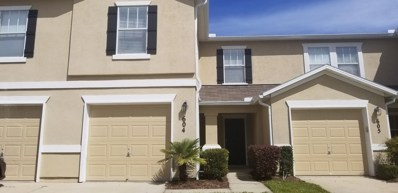 1500 Calming Water Dr UNIT 604, Orange Park, FL 32003 - #: 986211