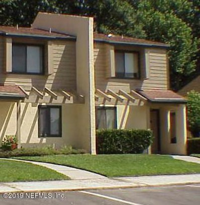 Jacksonville, FL home for sale located at 8300 Plaza Gate Ln UNIT 1072, Jacksonville, FL 32217