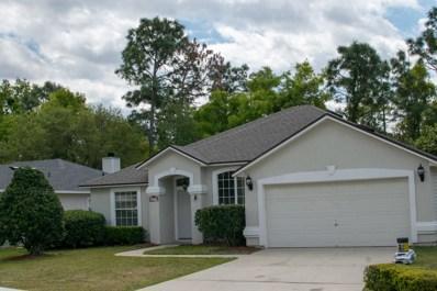 12290 Bucks Harbor Dr S, Jacksonville, FL 32225 - #: 986217